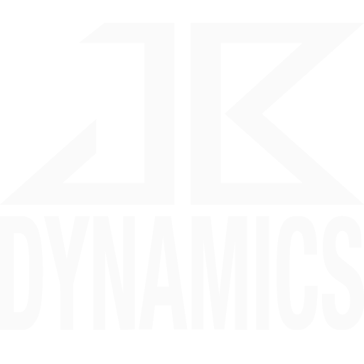 jb-dynamics
